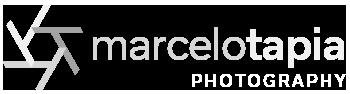 MARCELO TAPIA | fotógrafo profesional en Santiago de Chile