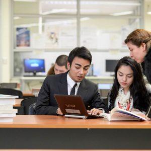 Fotografía para stock de instituciones o empresas, banco de imágenes para publicaciones impresas o digitales