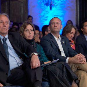 Fotógrafo de eventos en Santiago