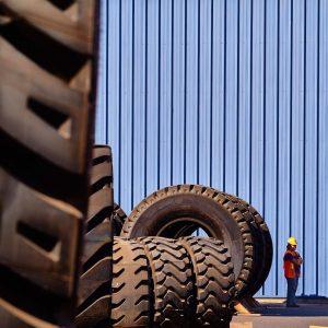 Fotógrafo de Industria y procesos. Fotografía Industrial