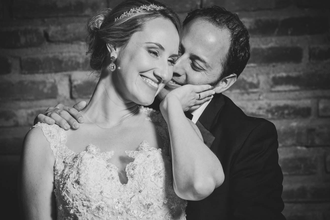 fotografo-de-matrimonios-en-santiago