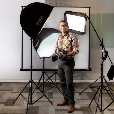 Marcelo Tapia fotografo profesional corporativo